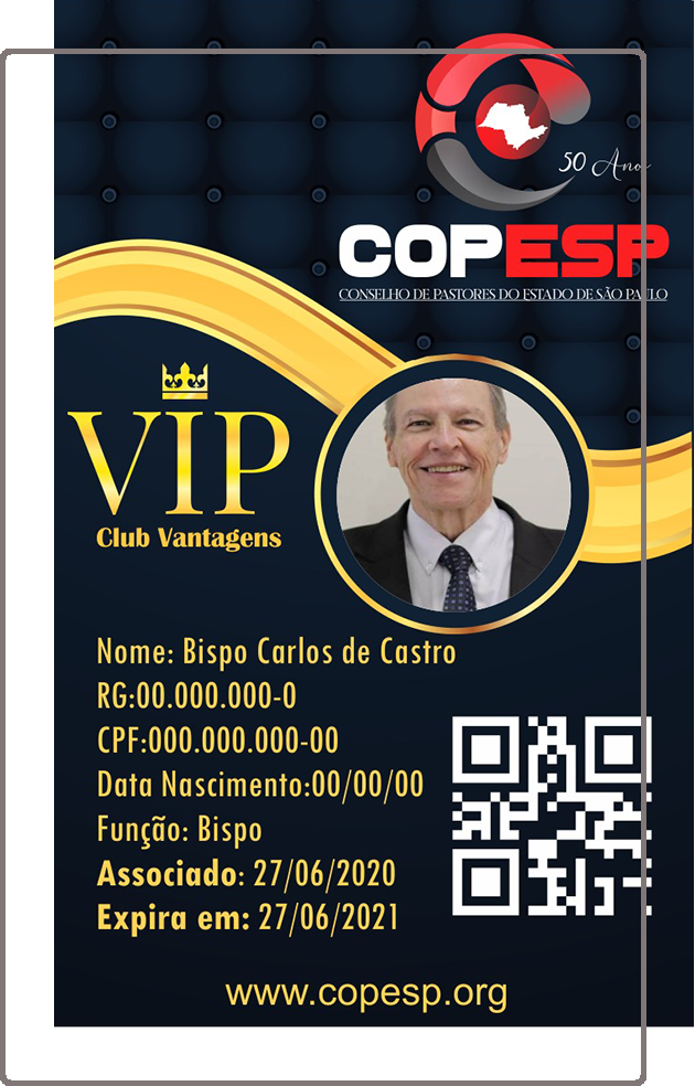 CART.-VIP-CO-RISCO