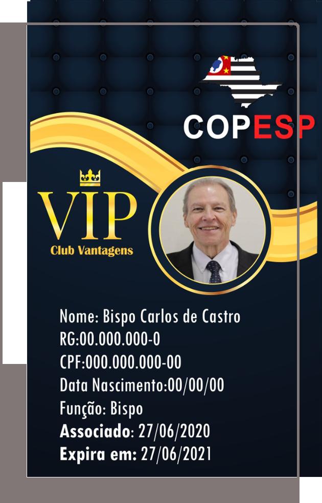 CLUBE-VIP1