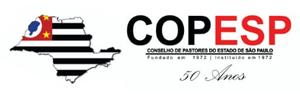 logo-ideal300x94