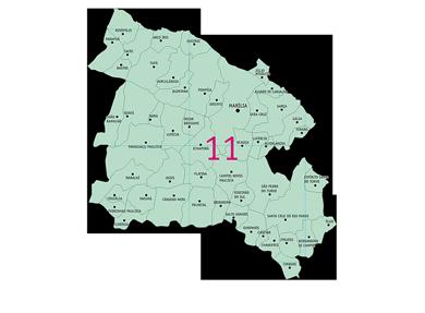 11---Região-Administrativa-MARÍLIA50