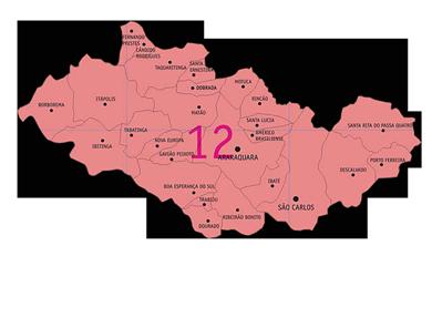 12---Região-Administrativa-CENTRAL50