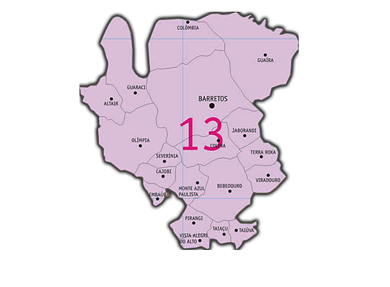 13---Região-Administrativa-BARRETOS50