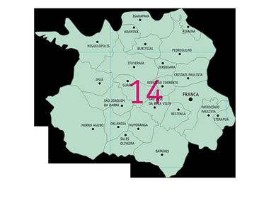 14---Região-Administrativa-FRANCA50