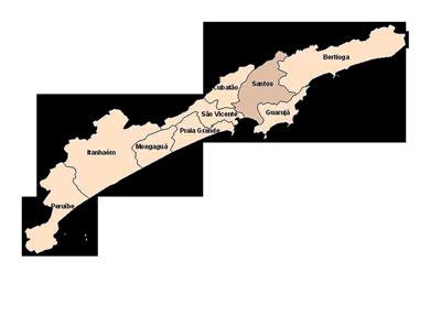 2---Região-Administrativa-BX-SANTISTA50