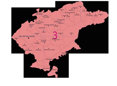 3---Região-Administrativa-SJCAMPOS50