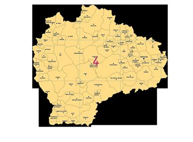 4---Região-Administrativa-SOROCABA50