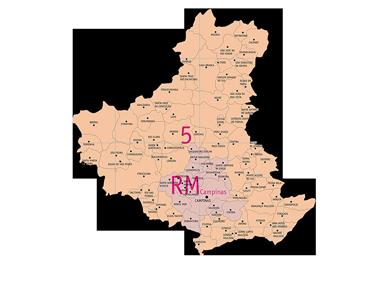 5---Região-Administrativa-CAMPINAS50