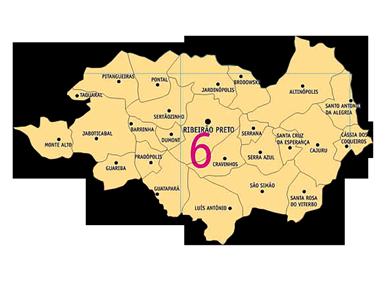 6---Região-Administrativa-RIBEIRÃO-PRETO50