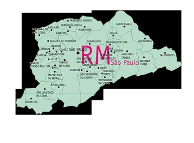 Região-Administrativa-de-SÃO-PAULO50