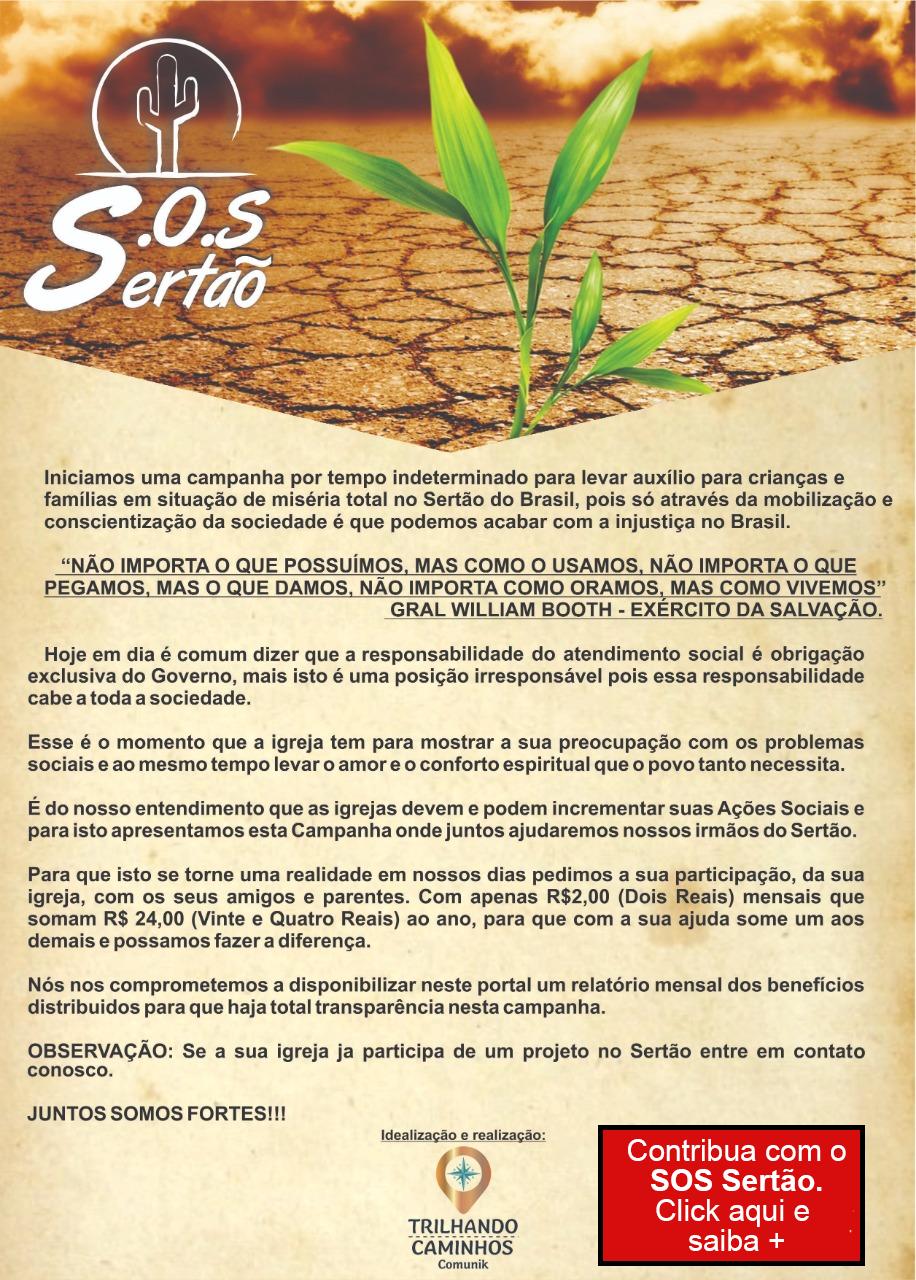 IMAGEM-SOS1