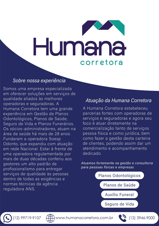 Publicacao-Humana