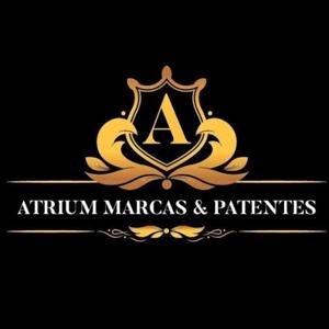 logo-atrium 300X300
