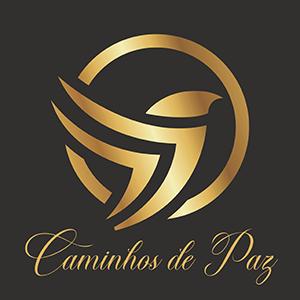 CAMINHOS-DE-PAZ--LOGO-300x300