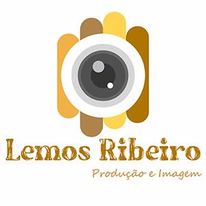 LEMOS-RIBEIRO-300X300